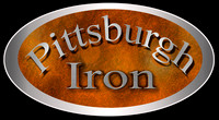 Pitt Iron Logo New Base copy